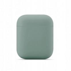 iPhone 6 Ekran Zamiennik Biały