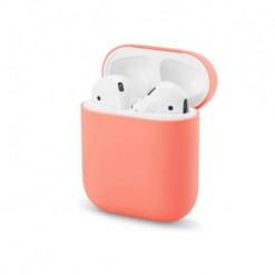 iPhone 6 Ekran Zamiennik Czarny